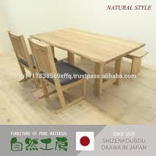 Japanese Dining Set Short Leg Japanese Dining Table Short Leg Japanese Dining Table
