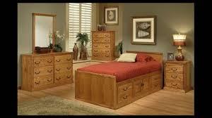 wood furniture pics. Inspirasi Desain Furniture Kayu Kamar Tidur (Wood Bedroom Design Inspiration) Wood Pics S