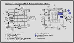 push button ignition? suzuki swift wiring diagram 2008 at 1996 Geo Metro Wiring Diagram