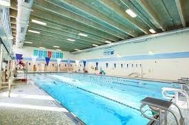 indoor pool ymca. Simple Ymca Social Responsibility U2013 We Ensure That Our Programs Are Accessible To  All By Providing 205000 In Financial Assistance Each Year And For Indoor Pool Ymca
