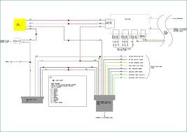 rover 800 wiring diagram all wiring diagram rover 800 wiring diagram wiring diagram library ladder diagram rover 800 wiring diagram