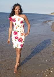Designer Sewing Patterns Best Asymmetric Designer Dress 48 Sewing Patterns BurdaStyle