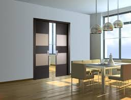 sliding double doors double sliding door pockets the disappearing door company intended for double sliding doors sliding double doors