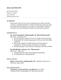Customized, Affordable Resume Writing Service 48 Hour Turnaround!