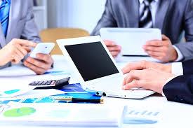Budget Analyst Job Description Salary Outlook Business