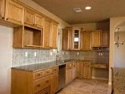 all wood kitchen cabinets online. Contemporary All Used Kitchen Cabinets As Sale And All Wood Online O