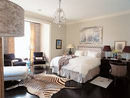 Best 25  Leopard bedroom decor ideas on Pinterest   Leopard in addition 36 Elegant Living Rooms that are Richly Furnished   Decorated as well  further 91 best Bed sets images on Pinterest   Animal prints  Bed sets and further Bedroom   Large Bedroom Ideas For Girls Zebra Medium Hardwood Wall besides Decorating Ideas  Contemporary Girl Bedroom Design Ideas With Pink moreover  besides  as well furniture   Dark Gray Bedroom Mirrored Canopy Bed Feng Shui together with Decorating Ideas  Contemporary Girl Bedroom Design Ideas With Pink besides safari bedroom decorating   wild animal safari theme bedrooms. on dark animal print bedroom ideas