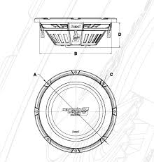 pioneer dvc wiring diagram images wiring diagram additionally dual voice coil speaker wiring in
