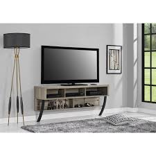65 tv stand with mount along 65 inch tv wall mount target home idea target tv