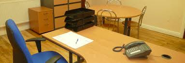 storage and office space. slideofficespace storage and office space