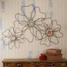 diy flower wall decor best of 171 best wire art flowers images on pinterest of 44 on wire wall decor diy with 44 new diy flower wall decor diy stuff