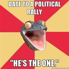 Boston Student Info: Advice Animal Memes for Every College Major ... via Relatably.com