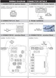 smart car wiring diagram smart image wiring diagram crimestopper sp 101 wiring diagram wiring diagram and schematic on smart car wiring diagram