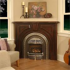 Valor Fireplace  The Fire Place  Lawrence KS  By Bry J ConsultingValor Fireplace Inserts