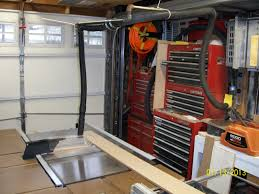 table saw dust collector photos table and pillow jpg 3664x2748 table saw sawdust collection