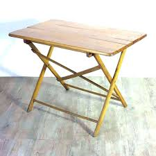 wooden folding tables table wooden wood folding tables top and chairs legs small wooden folding table wooden folding