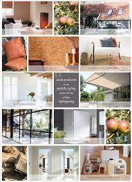 Partners At Home Het Beste Idee Voor Uw Woning Partners At Home