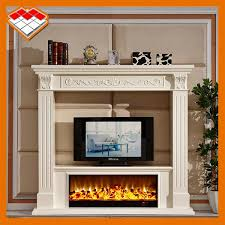 excellent inspiration ideas decorative electric fireplace 20 decorative electric fireplace wood tv stand with decorating furnace