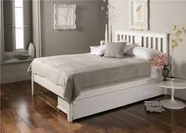 Large Size of Bed Framebrass Bed Frames Uk Amazon Bed Frames Uk White  Bed