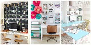 home office decorating ideas nifty. Unique Picture Home Office Decor Ideas Design Of Architecture And Furniture For Marvelous Decorating Nifty K