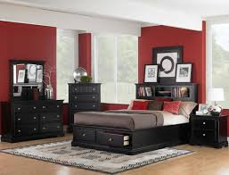 Furniture Furniture Stores Near Me That Deliver Exuberance Where