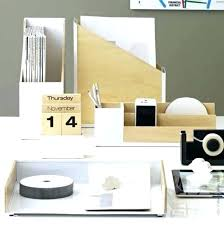 fancy office supplies. Designer Office Accessories Online Modern Foster Desk Supplies Ingenious Inspiration Ideas Plain Design Best . Fancy