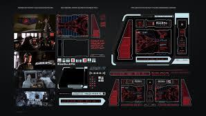 Star Wars Ui Design Starwars_fui_concepts_bridge_11 Star Wars Interactive