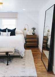 light up floor mirror. full size of bedroom design:wonderful cheap length mirror light up floor wide d