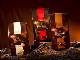 Image result for belcolade dark chocolate