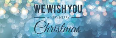 Merry Christmas Banner Print Merry Christmas Archives Large Banner Printing Buy 2 Get 1 Free