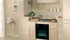 Azulejos De La Pared De Cristal Para La Cocina Y El Baño Mvqual Ver Azulejos De Cocina