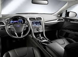 2018 ford xr8.  2018 2018 Ford Falcon Interior Inside Ford Xr8