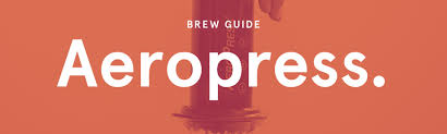 We have tried many methods of making a good cup of coffee when we go camping or hiking, with varying degrees of success. Aeropress Coffee Brew Guide Five Senses Coffee