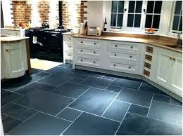 blue kitchen floor tiles kitchen floor tiles slate kitchen floor tiles a looking for tile floor blue kitchen floor tiles