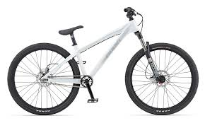 Stp Ss 2014 Giant Bicycles United States