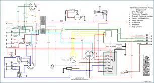 electrical panel board wiring diagram pdf bestharleylinks info Refrigeration Condensing Unit Wiring Diagram electrical wiring diagram electrical wiring diagram software free