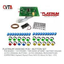 wiring diagram videoke machine wiring diagram show pcb remote button set for videoke machine platinum shopee wiring diagram videoke machine