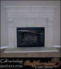 stacked stone fireplaces with mantle aspiration diy fireplace mantel as well 7