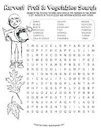 Coloring Thanksgiving Pages Thanksgiving Day Coloring Pages