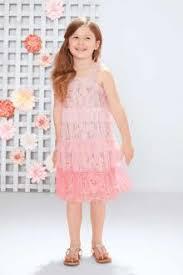 <b>Girls Flower Girl Dresses</b> for Weddings   Chasing Fireflies