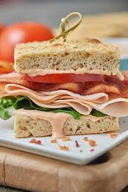 panera sandwiches. Brilliant Panera This Turkey Bacon Bravo Sandwich Is Just A Little Bit Chewy From The  Focaccia Juicy In Panera Sandwiches 6