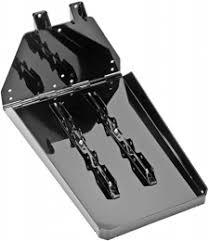 trim tabs products electromechanical trim tab systems dual actuator trim tab heavy duty racing trim tab