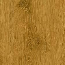 ivc lvt 6 x 48 antique brushed hickory luxury vinyl plank builder 19 39 sq ft ctn