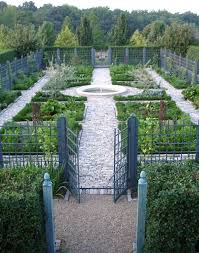 Small Picture 83 best edible garden design images on Pinterest Gardening