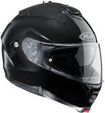 Hjc Size Chart Hjc Is Max Ii Helmet Black Accessories Hjc