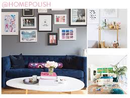 The Best Instagram Accounts to Follow for Interior Design ...