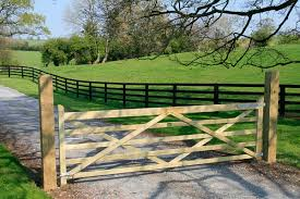 farm fence gate. Field Gates Farm Fence Gate O