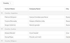 Aspx Templates Free Download Asp Net Ajax Data Grid Control Devexpress