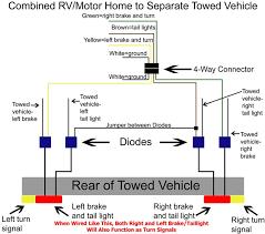 03 chevy silverado trailer wiring diagram solidfonts wiring diagram