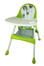bwood high chair summer infant bentwood high chair baby time baby 2 in 1 convertible high bwood high chair